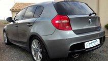 BARA SPATE BMW E87 M PACHET