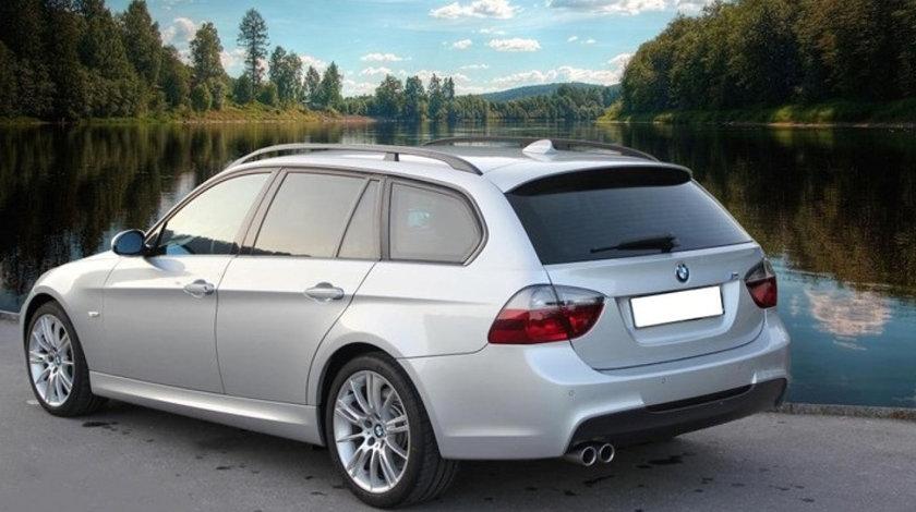 Bara spate BMW E91 M TECH TOURING seria 3