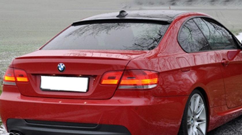 Bara spate BMW E92 E93 seria 3 COUPE CABRIO M TECH (PDC)