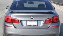 Bara spate BMW F10 535 M Tech Seria 5