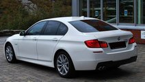 Bara spate BMW F10 M Tech Originala Plastic