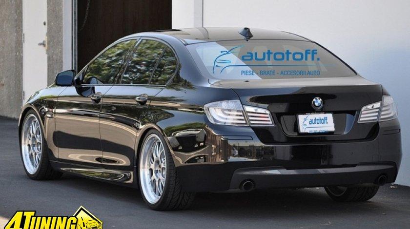 BARA SPATE BMW F10 M TECH seria 5