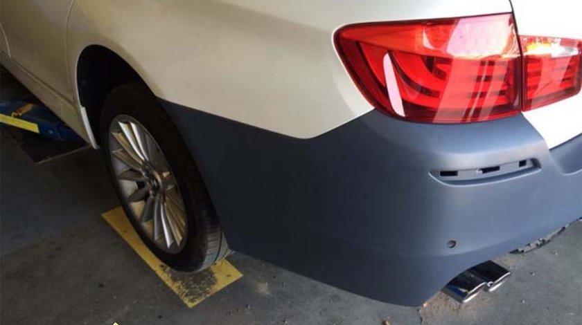 Bara Spate BMW F10 M tech