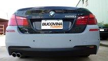 BARA SPATE BMW F10 M TECHNIK