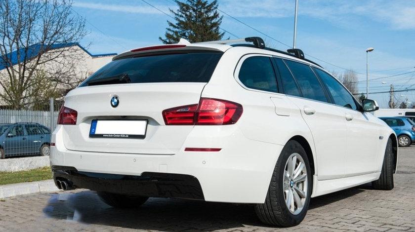 Bara spate BMW F11 M Tech Seria 5 Touring