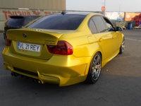 BARA SPATE BMW M3 E90 E92 E46