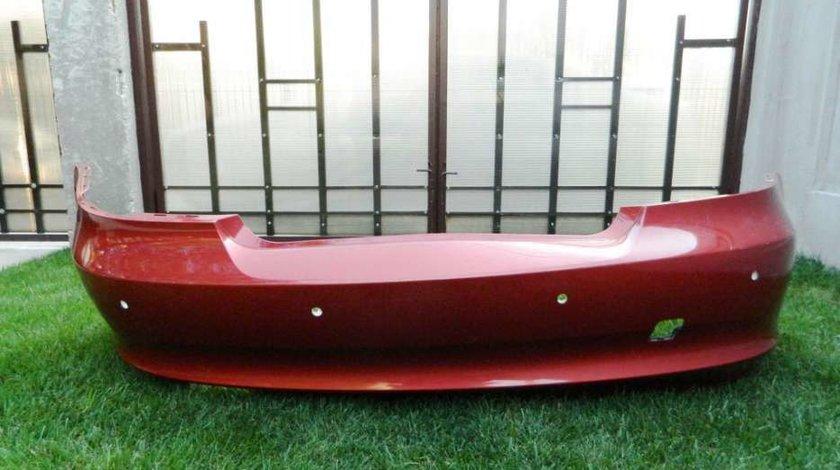 Bara spate BMW Seria 1 Cabrio model 2012 originala