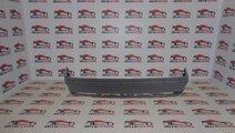 Bara spate BMW Seria 3 E46 1998 1999 2000 2001