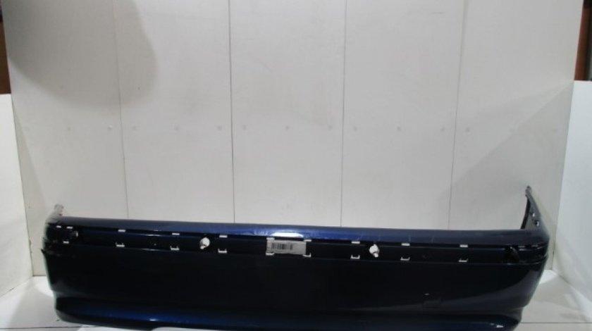 Bara spate Bmw Seria 3 E46 An 2000-2005 cod 5112-7030587