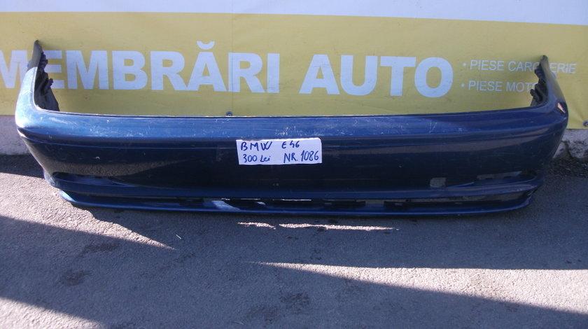 BARA SPATE BMW SERIA 3 E46 COD 5112-8218178
