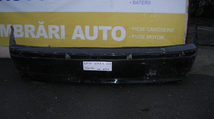 BARA SPATE BMW SERIA 3 E46 COD 511270587