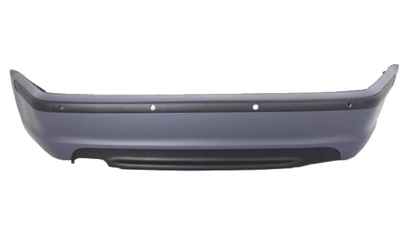 Bara spate BMW Seria 3 E46 Limousine (98-05) M-Tech Design