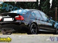 Bara spate BMW seria 3 E90 M3
