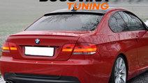 BARA SPATE BMW SERIA 3 E92/E93 COUPE/CABRIO (06-14...