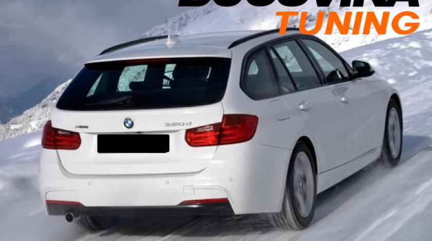 BARA SPATE BMW SERIA 3 F31 TOURING (11-18) M-TECH DESIGN