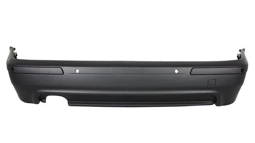Bara spate BMW Seria 5 E39 (95-03) M5 Design