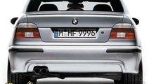 BARA SPATE BMW SERIA 5 E39 - BARA SPATE MODEL M PENTRU BMW SERIA 5 E39