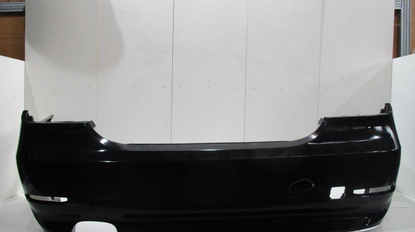 Bara spate BMW Seria 5 E60 an 2003-2006 cod 51127033707