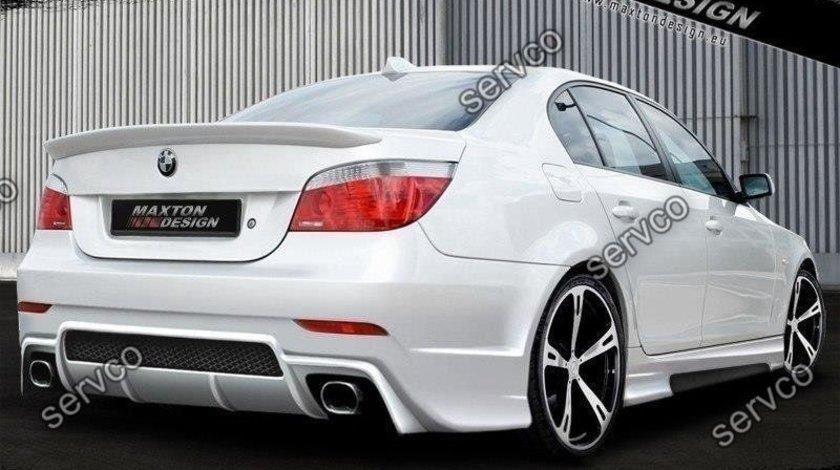 Bara spate BMW Seria 5 E60 E61 Sedan Generation V 2003-2010 v1
