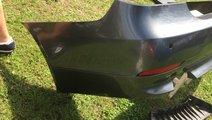 Bara Spate BMW Seria 5 E60