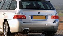 Bara spate BMW Seria 5 E61 Touring (03-07) M-Tech ...