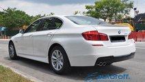 Bara spate BMW Seria 5 F10 (2011+) model M-Tech