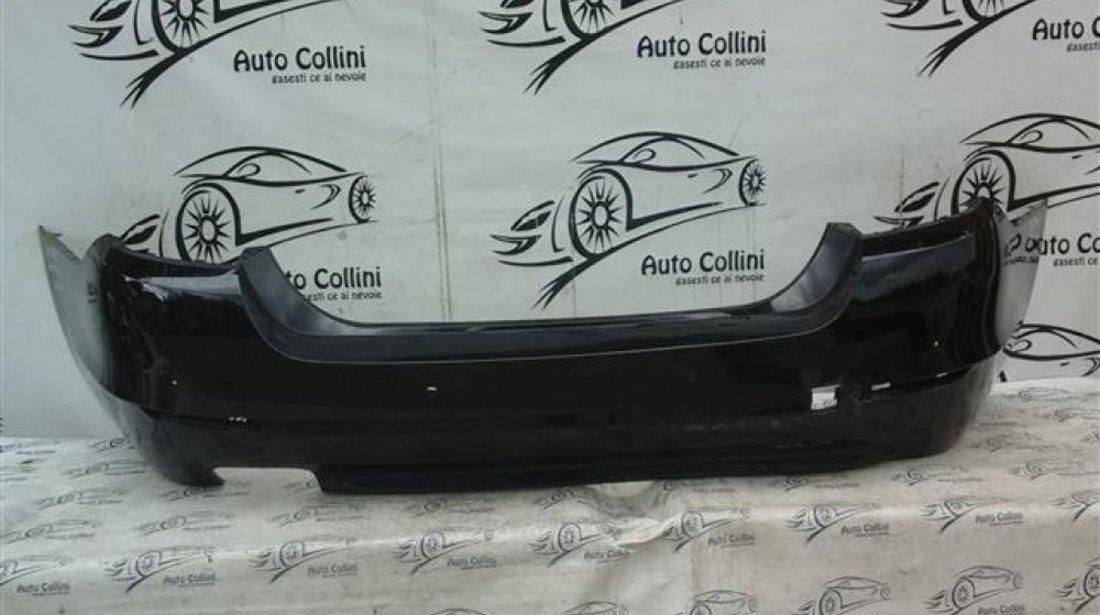 Bara spate BMW Seria 5 F10 an 2010-2013 cod 158577