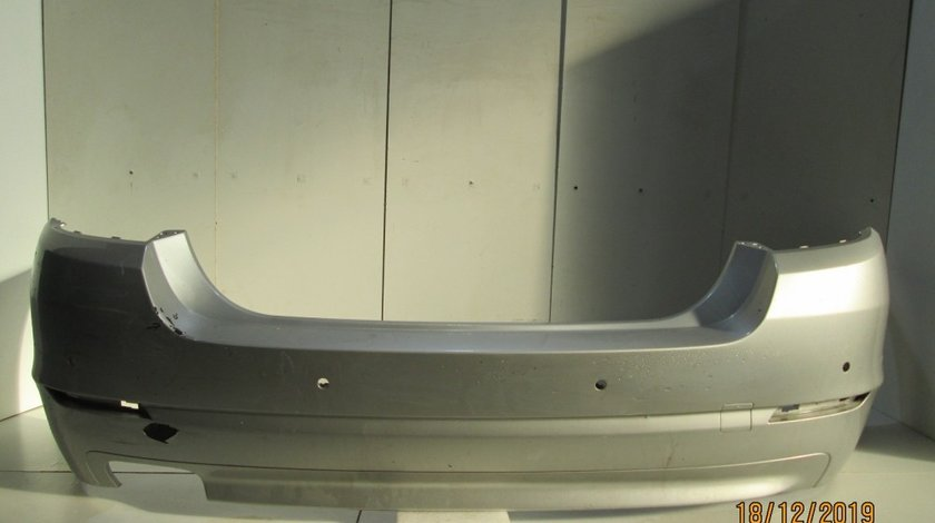 Bara spate BMW Seria 5 F10 an 2010-2013 cod 15857711