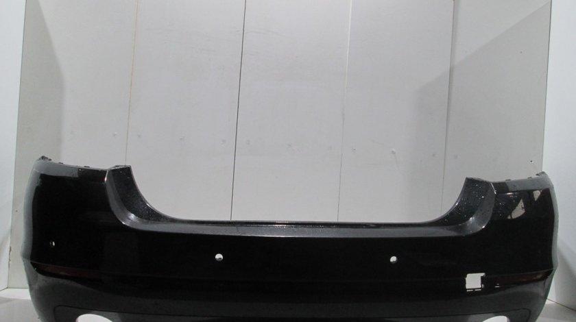 Bara spate BMW Seria 5 F10 an 2010-2013 cod 51127233101
