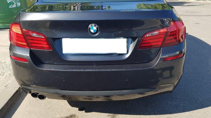 BARA SPATE BMW SERIA 5 F10 AN 2010 PACHET M