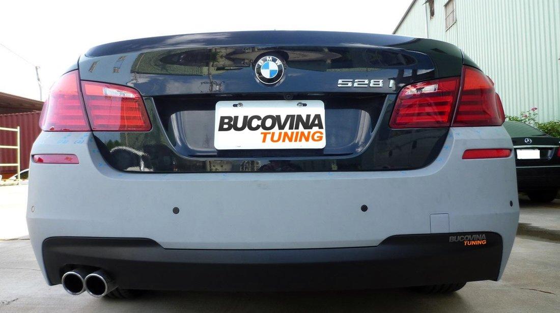 BARA SPATE BMW SERIA 5 F10 M TECH