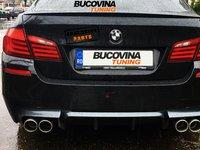 BARA SPATE BMW SERIA 5 F10 M5