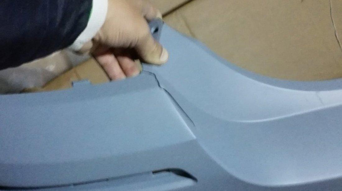 Bara spate BMW Seria 5 F10 NOUA cu defect