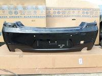 Bara spate BMW Seria 6 M Pachet F12 F13 an 2011 2014