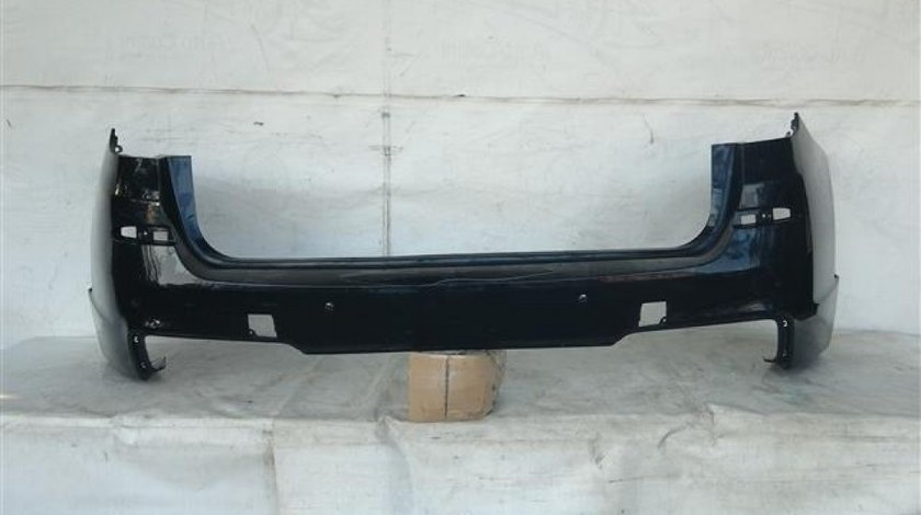 Bara spate Bmw X3 F25 M-PACK An 2011-2014 cod 8048131