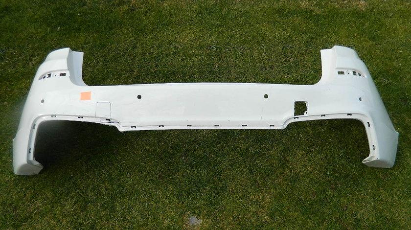 Bara spate BMW X3 F25 M-Sport model 2011-2014 cod 8048131