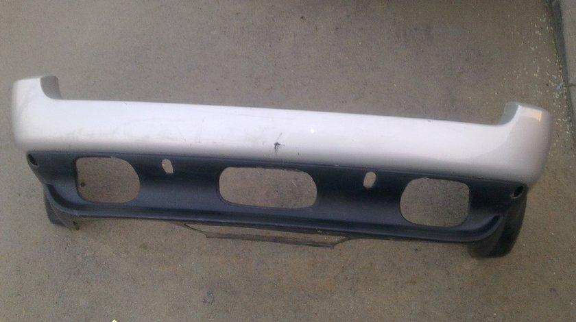 Bara spate bmw x5 e53 2004