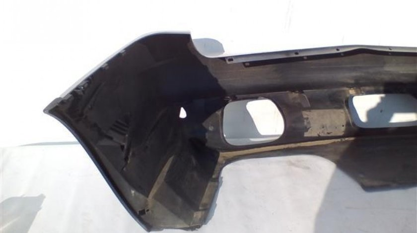 Bara spate Bmw X5 E53 cod 8402324 An 2000-2007 ST13621