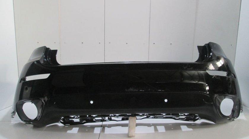 Bara spate BMW X6 E71 M-Packet an 2010-2011-2012-2013-2014 cod 51127176243-AI