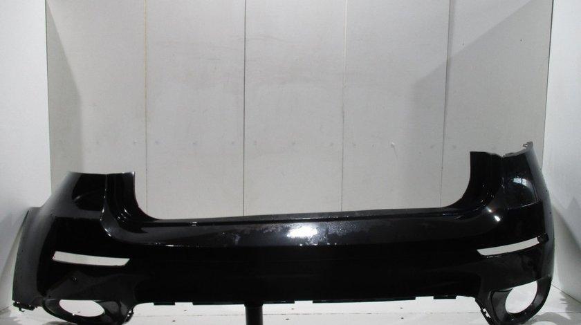 Bara spate BMW X6 E71 M-Packet an 2010-2013 cod 5H27176243