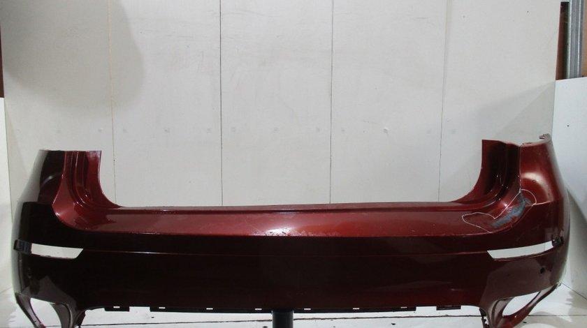 Bara spate BMW X6 E71 M-Packet an 2010-2014 cod 51127176243