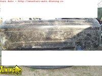 Bara spate Citroen C3 2002 2009