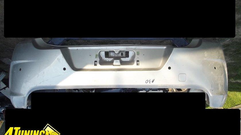 Bara spate Citroen C4 2012 cod 9671074477