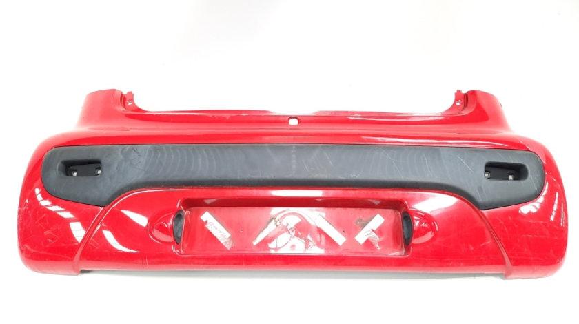 Bara spate, cod 521590H050, Citroen C1 (PM, PN) (id:482465)