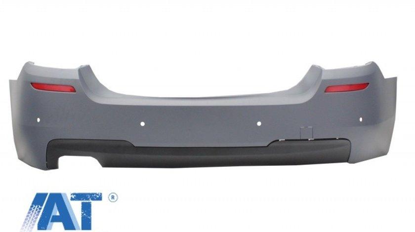 Bara Spate compatibil cu BMW Seria 5 F10 (2011-up) M-Tech Design