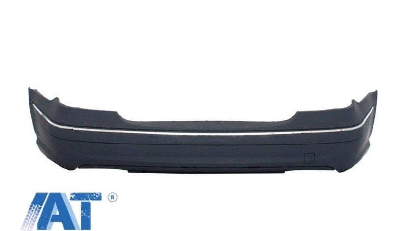 Bara Spate compatibil cu MERCEDES E-Class W211 (02-09) A-Design