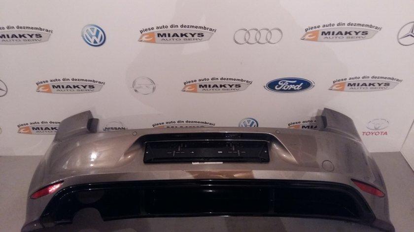 Bara spate completa VW Golf 7 R-line