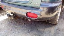 Bara spate cu stopuri Hyundai Santa Fe 2004