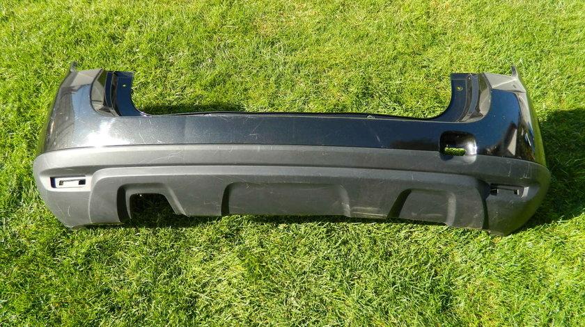 Bara spate Dacia Duster cod 850220033R