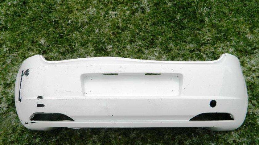 Bara spate Fiat Grande Punto Cod 735379735